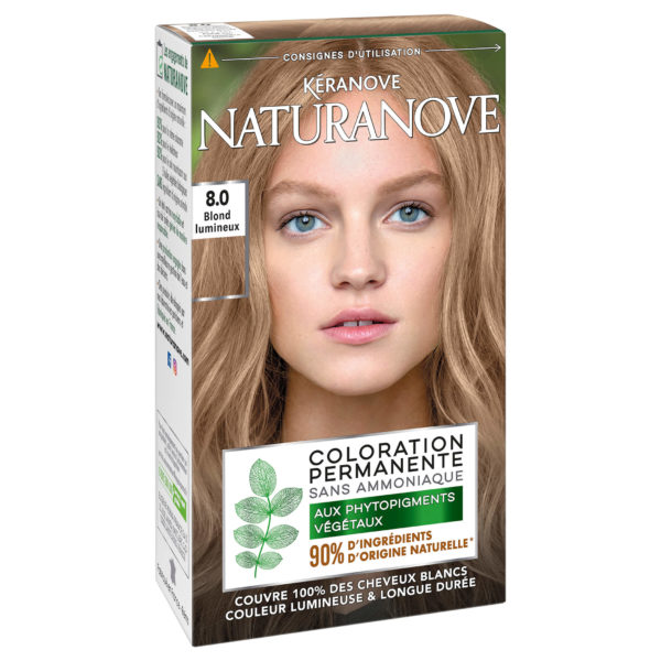 Extension cheveux 28 pouces